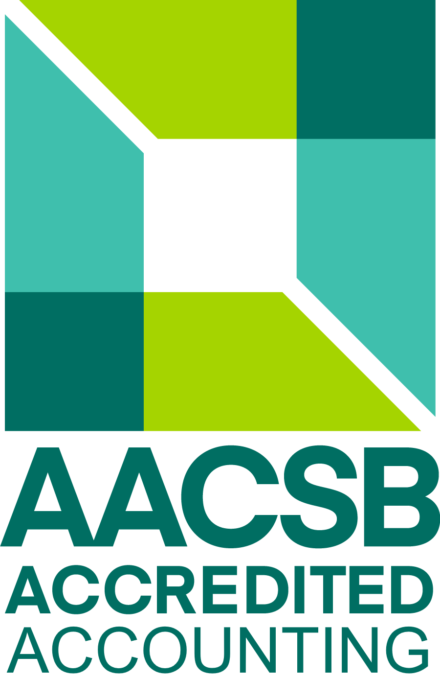 AACSB International Accounting Accreditation