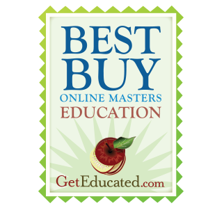 best buy education