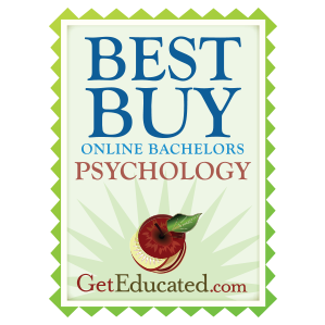best buy psychology