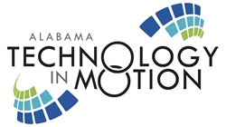 Technology in Motion Logo