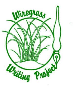 Wiregrass Writing Project logo