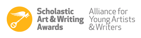 Scholastic Arts & Writing Awards logo