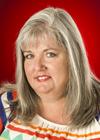 Photo of Linda Burt