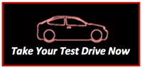 Take your test drive now