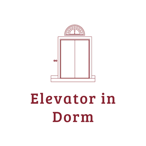 Elevator in Dorm icon
