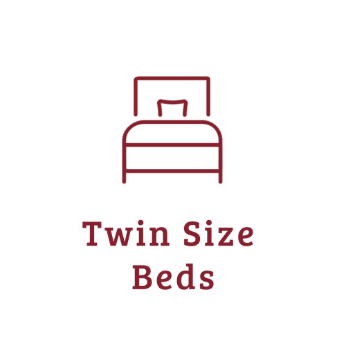 Twin Bed icon - from https://www.iconfinder.com/icons/1642860/bed_hotel_single_icon