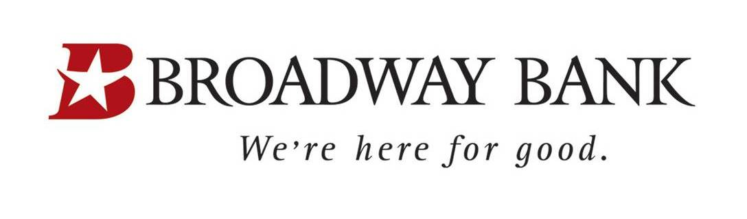 Troy University Tuition >> Broadway National Bank