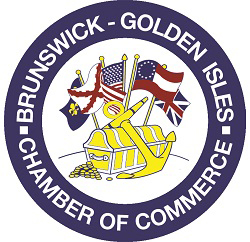 Brunswick-Golden Isles Chamber of Commerce