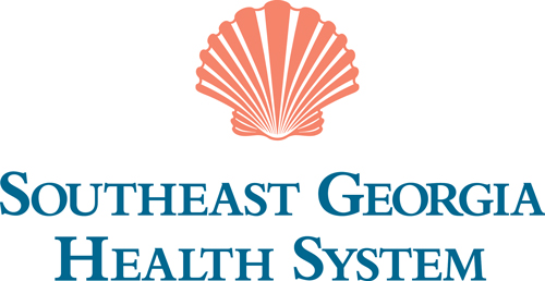 Southeast Georgia Health System, Inc.
