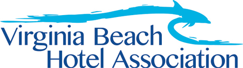 Virginia Beach Hotel Association