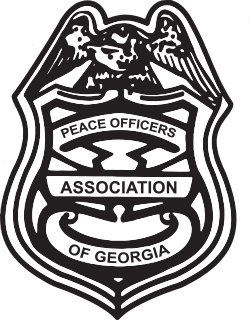 Peace Officers Association of Georgia