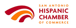San Antonio Hispanic Chamber of Commerce