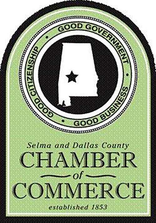 Selma-Dallas County Chamber of Commerce