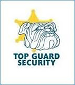 Top Guard Security