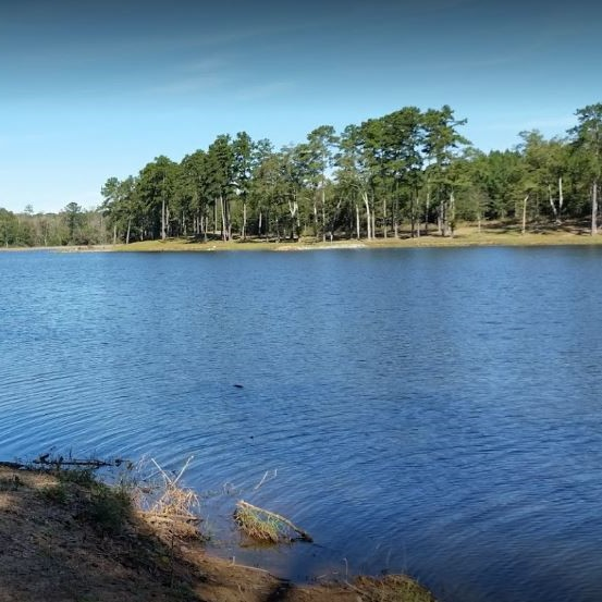 Pike County Lake, Troy, AL